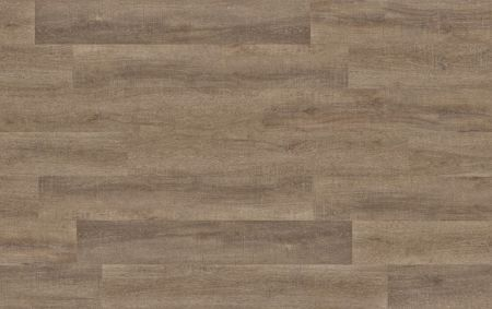 Green-Flor Master Trend GW077 Oak crafted-Blended Timber