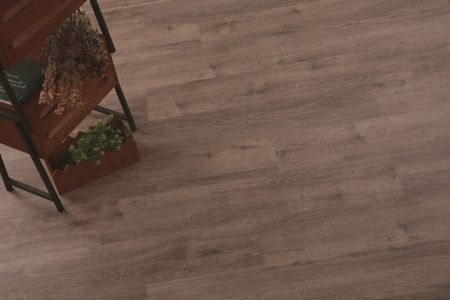 Green-Flor Nature Living GW305 Oak privilege-warm grey