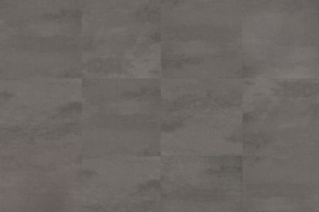 Green-Flor New Square GT603 Concrete-Umber brown