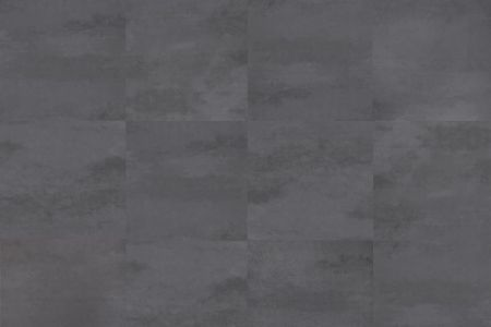 Green-Flor New Square GT605 Concrete-Indium grey
