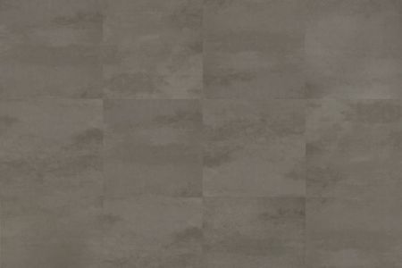 Green-Flor New Square GT606 Concrete-Light brown