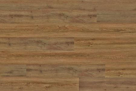 Green-Flor Master Trend GW071 Oak original-Pure essence