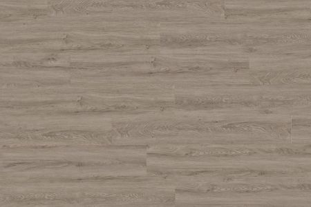 Green-Flor Master Trend GW072 Oak original-Warm taupe