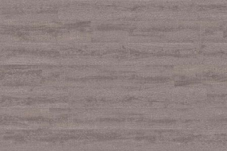 Green-Flor Master Trend GW078 Oak crafted-Blended Gris