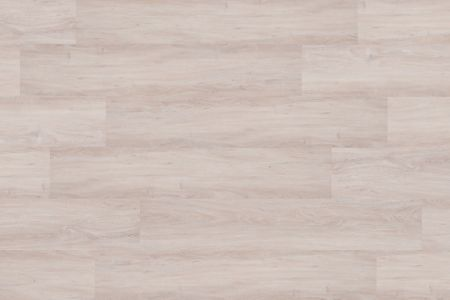 Green-Flor Master Trend GW087 Oak authentic-Ceruse beige