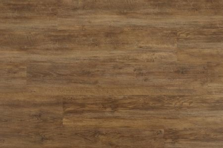 Green-Flor GWC2502 Oak-crafted earth brown