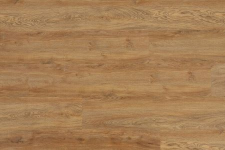 Green-Flor GWC2503 Oak-Original wood brown