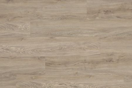 Green-Flor GWC2505 Oak-original subtle brwon