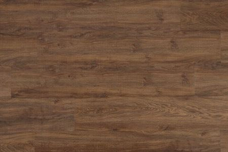 Green-Flor GWC2506 Oak-rustic authentic brown