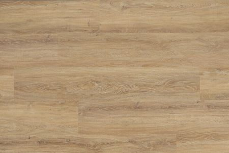 Green-Flor GWC2507 Oak-original fieldcorn brown