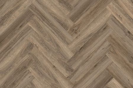 Green-Flor Modern Vintage Chic GWF574 Oak original-matured grey
