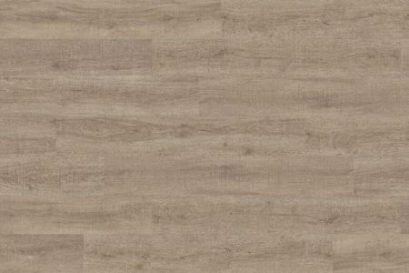 Green-Flor Master Trend GW079 Oak crafted-Blended Cottage
