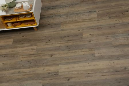 Green-Flor Performance70 PE70048 Pine-Barn brown