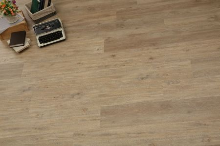 Green-Flor Performance70 PE70058 Oak-Light brown