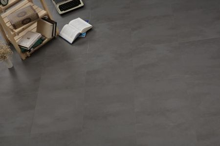 Green-Flor Performance70 PE70404 Concrete original-graphite grey