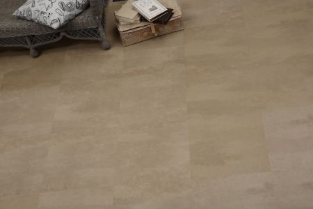 Green-Flor Performance70 PE70406 Concrete original-Light brown