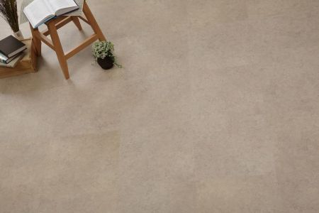 Green-Flor Performance70 PE70407 Marble-Almond beige