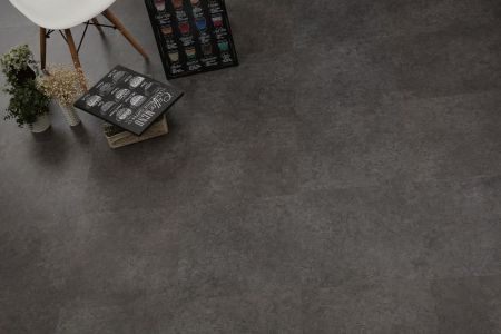 Green-Flor Performance70 PE70408 Marble-Charcoal grey