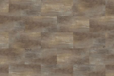 Green-Flor Prime Inspiration GT864 Natural slate-Umber brown