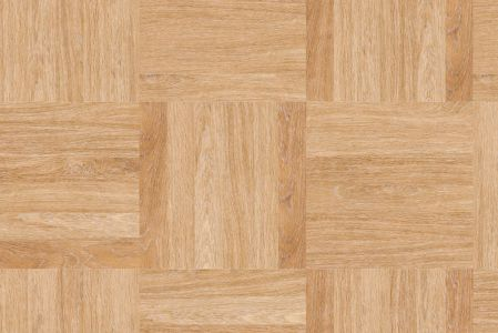 Project Floors - PW 1633 | HB | Parkett | Vinylboden zum Kleben