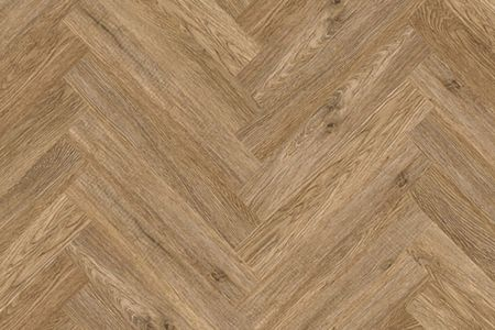 Project Floors - PW 3065 | HB | Parkett | Vinylboden zum Kleben