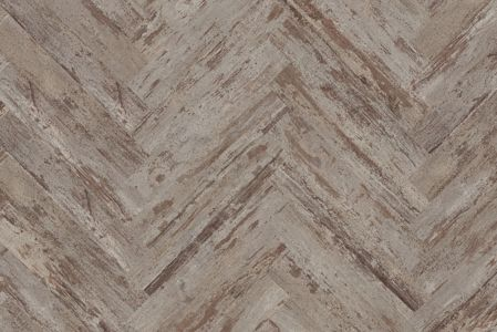 Project Floors - PW 3080 | HB | Parkett | Vinylboden zum Kleben