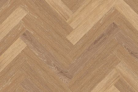 Project Floors - PW 3615 | HB | Parkett | Vinylboden zum Kleben
