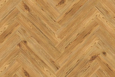 Project Floors - PW 3840 | HB | Parkett | Vinylboden zum Kleben