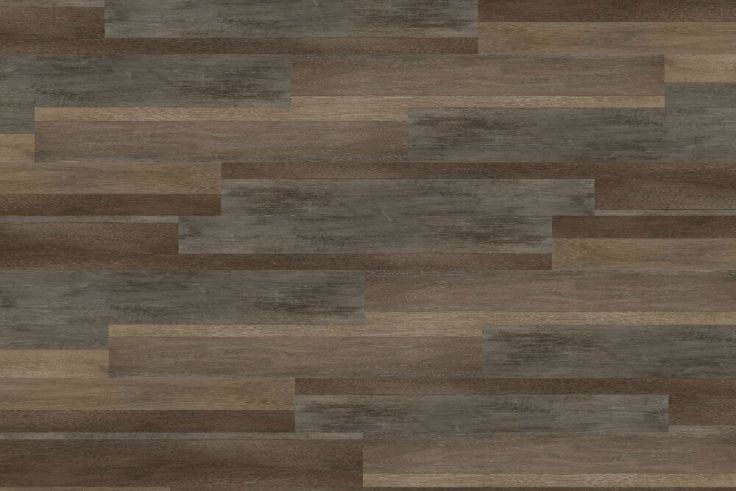 Green-Flor Grand Class GW856 Gallery-Elegant Brown