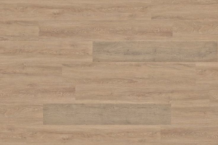 Green-Flor Master Trend GW076 Oak original-Serene nature