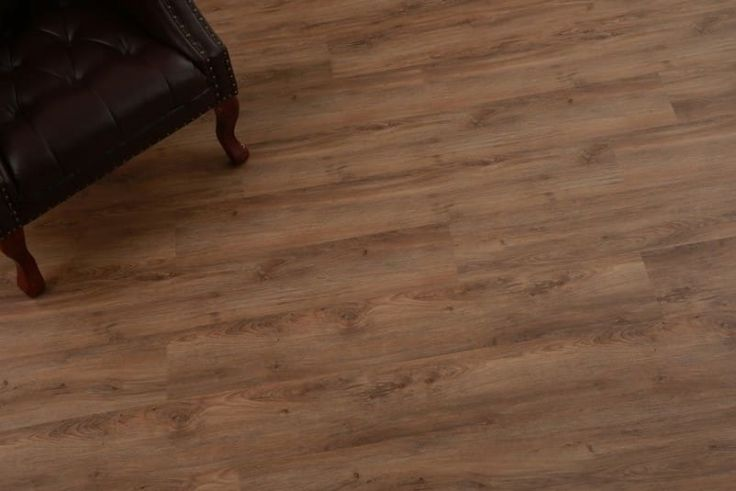 Green-Flor Nature Living GW302 Oak select-true nature