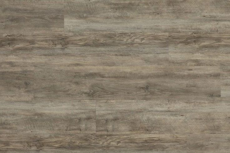 Green-Flor GWC2501 Oak-crafted raw umber