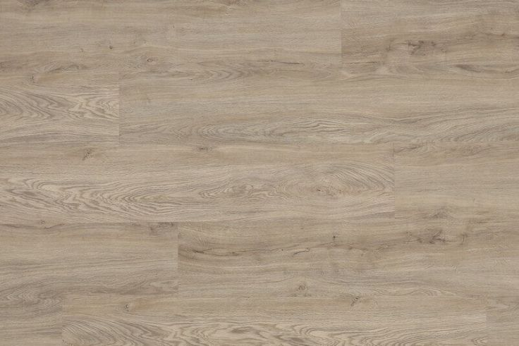 Green-Flor GWC2505 Oak-original subtle brown