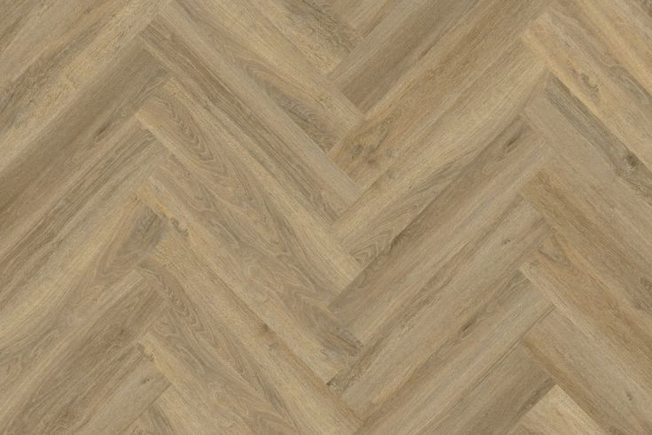 Green-Flor Modern Vintage Chic GWF571 Oak original-timeless tan