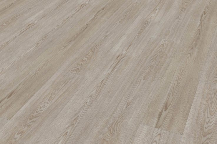 Jab Designboden Grey Oak Dry Back