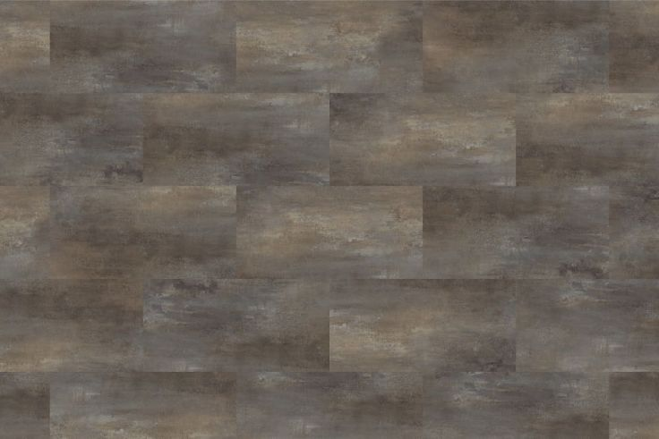 Green-Flor Prime Inspiration GT861 Natural slate-Earth brown