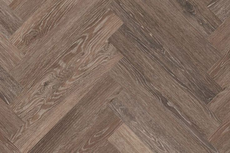 Project Floors - PW 1265 | HB | Parkett | Vinylboden zum Kleben