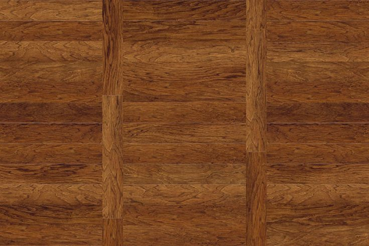 Project Floors - PW 3055 | HB | Parkett | Vinylboden zum Kleben
