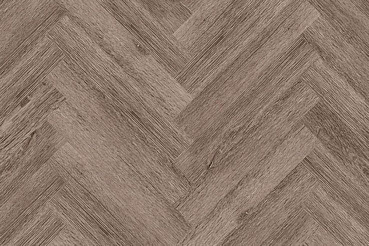 Project Floors - PW 3611 | HB | Parkett | Vinylboden zum Kleben