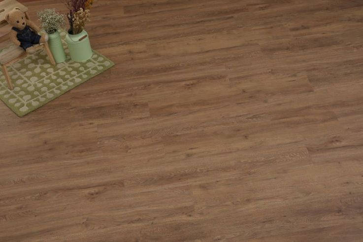 Green-Flor Master Trend GW071 Oak original-Pure essence 2