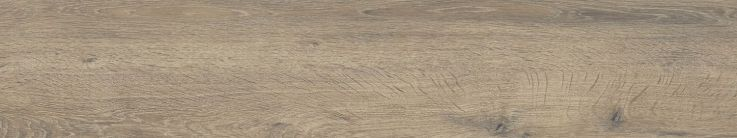 Green-Flor Nature Living GW305 Oak privilege-warm grey 2
