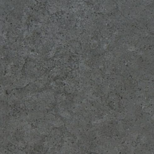 Green-Flor Performance70 PE70408 Marble-Charcoal grey 2