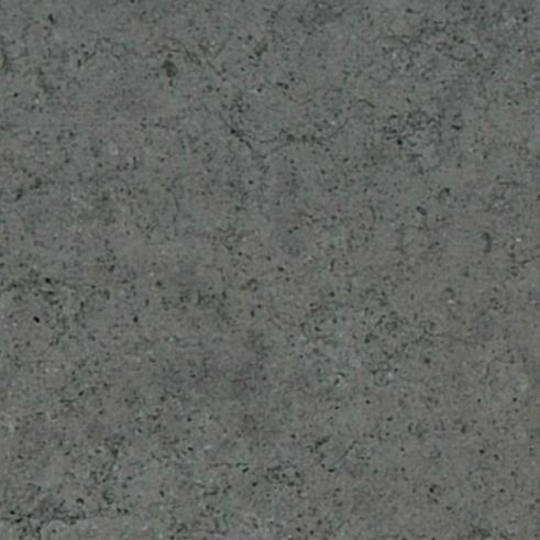 Green-Flor Performance70 PE70409 Marble-Pewter grey 2