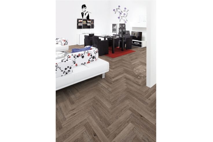 Project Floors - PW 3611 | HB | Parkett | Vinylboden zum Kleben 2