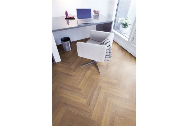 Project Floors - PW 3615 | HB | Parkett | Vinylboden zum Kleben 2