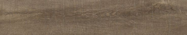Green-Flor Master Trend GW077 Oak crafted-Blended Timber 3