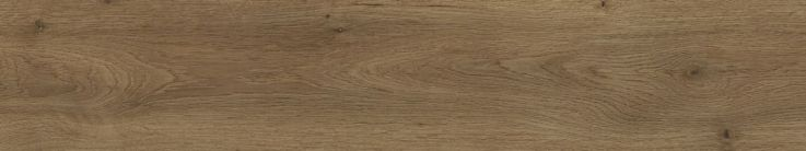 Green-Flor Master Trend GW071 Oak original-Pure essence 3