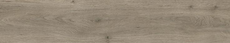 Green-Flor Master Trend GW072 Oak original-Warm taupe 3