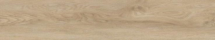 Green-Flor Master Trend GW076 Oak original-Serene nature 3