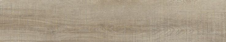 Green-Flor Master Trend GW079 Oak crafted-Blended Cottage 3